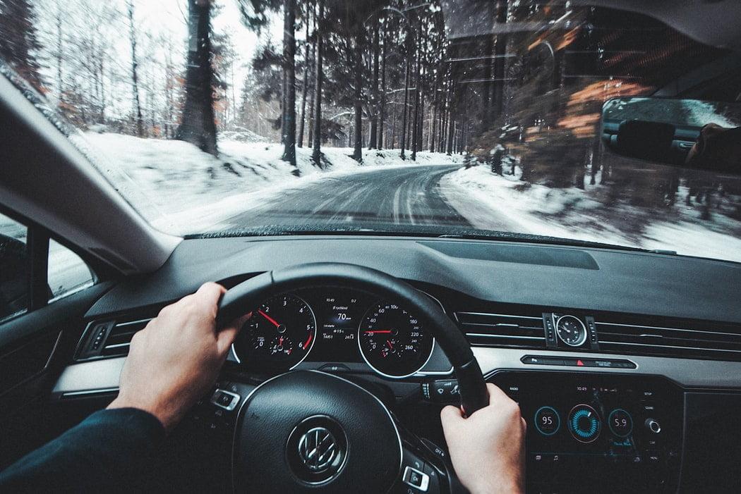 Defensive Driving course Edmonton