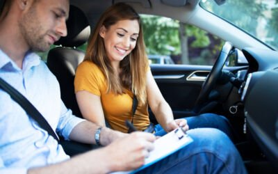 How to Choose the Right Driver Education?