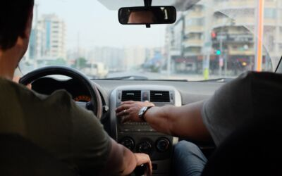 Choosing A Defensive Driving Course That Works For You
